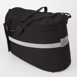 Brompton Rack Bag (for use with rear rack only)