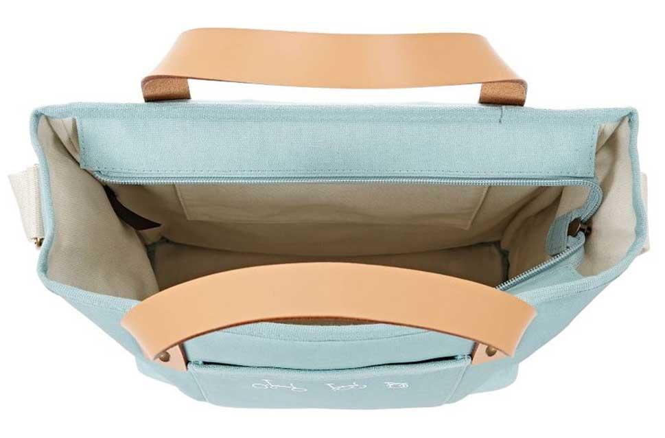 9497fc20535 Brompton Tote Bag