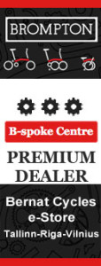 Bernatcycles_Premium Dealer