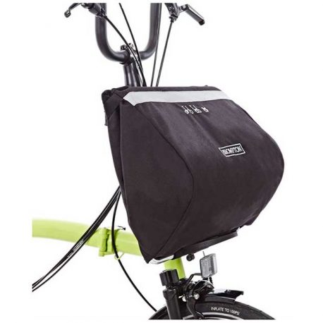 brompton-basket-bag-1