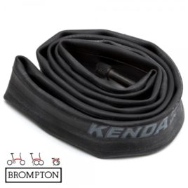 Brompton Inner Tube (37-349)