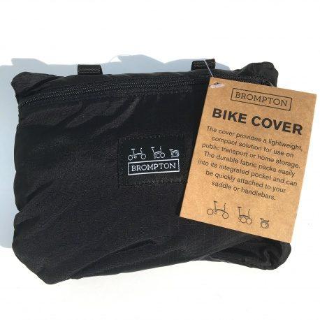 brompton-cover-qcov 3