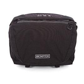 Brompton C Bag NEW Range