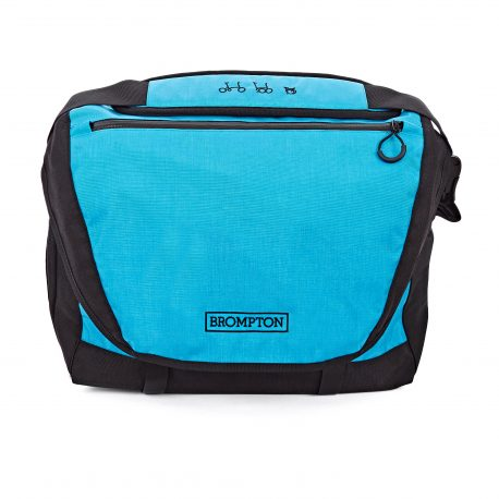 c-bag-lagoon-blue-frame