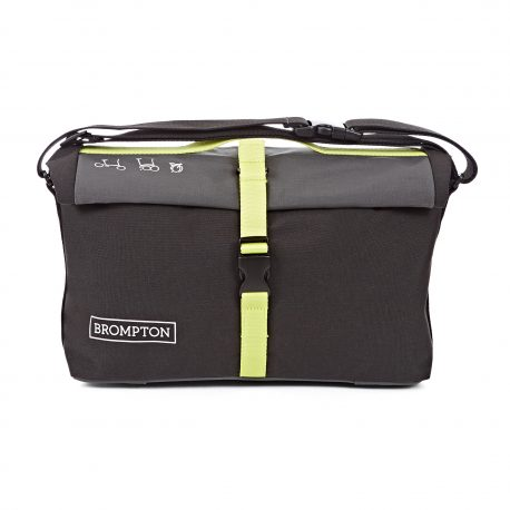 roll-top-bag-greyblacklime-green-cw-cover-frame