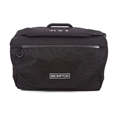 s-bag-black-flap-cw-cover-frame
