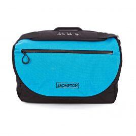 Brompton S Bag NEW Range