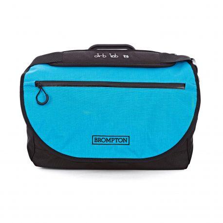 s-bag-lagoon-blue-flap-cw-cover-frame