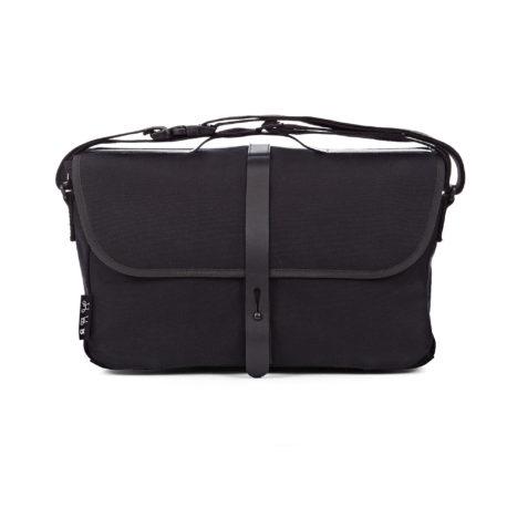 shoulder-bag-black-cw-cover-frame