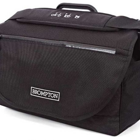 brompton-s-bag-with-cover-and-frame-1