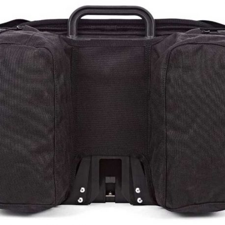 brompton-s-bag-with-cover-and-frame-black-2