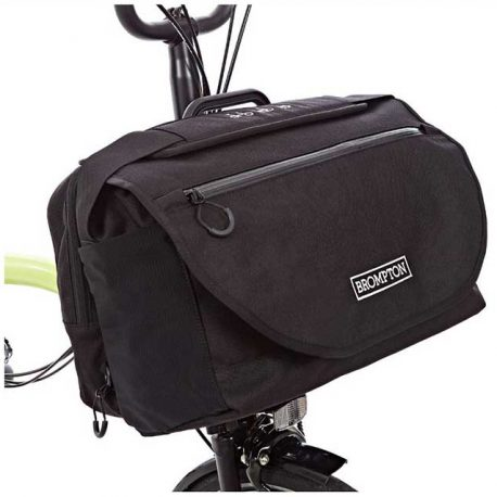 brompton-s-bag-with-cover-and-frame-black-3