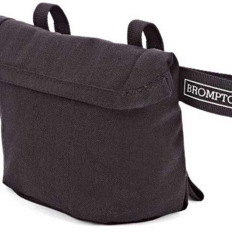 brompton-saddle-pouch-black-1