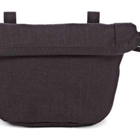 brompton-saddle-pouch-black-2