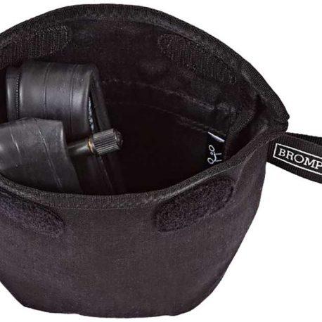 brompton-saddle-pouch-black-4