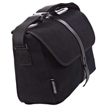 brompton-shoulder-bag-with-cover-and-frame-black-2