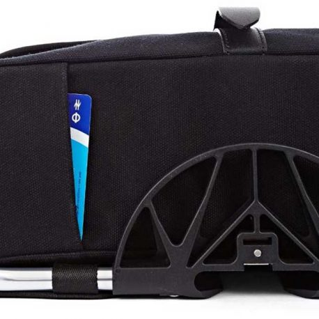 brompton-shoulder-bag-with-cover-and-frame-black-3