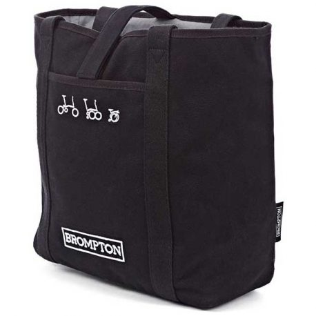 brompton-tote-bag-with-cover-and-frame-black-11