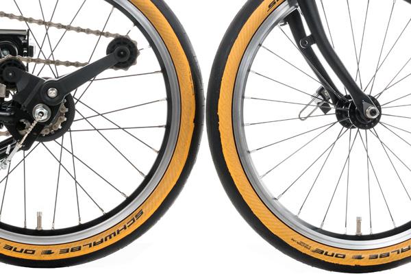 schwalbe one tan wall tyre 35 349 4