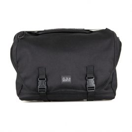 Metro Messenger L Bag