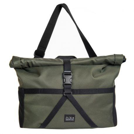 brompton-borough-medium-bag-olive 1