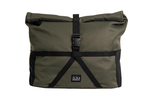 brompton-borough-medium-bag-olive 2