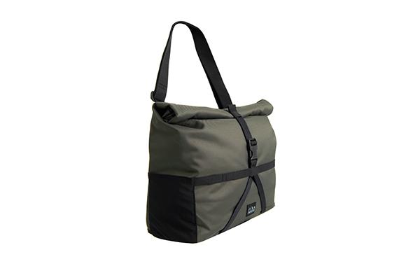 brompton-borough-medium-bag-olive 4