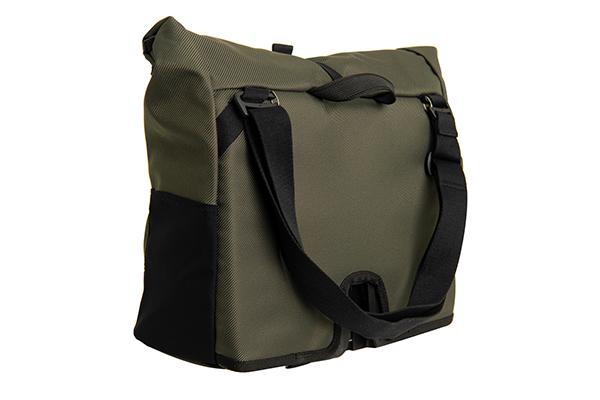 brompton-borough-medium-bag-olive 5