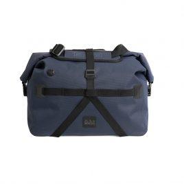 Borough Waterproof L Bag