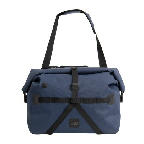 brompton_borough_waterproof_bag_large_navy_2