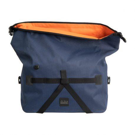 brompton_borough_waterproof_bag_large_navy_3