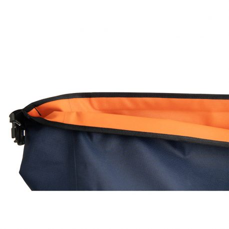brompton_borough_waterproof_bag_large_navy_4