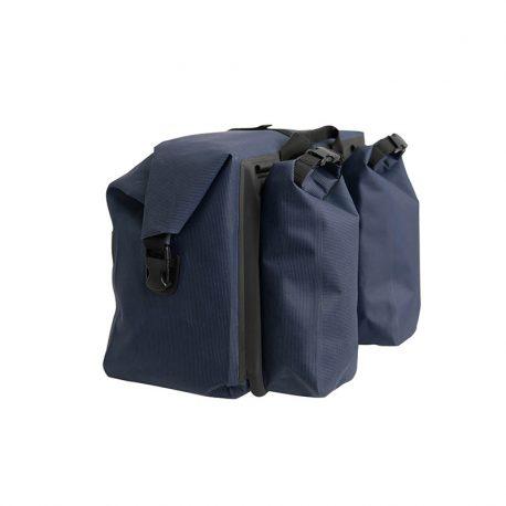 brompton_borough_waterproof_bag_large_navy_5