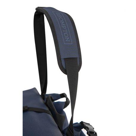 brompton_borough_waterproof_bag_large_navy_6