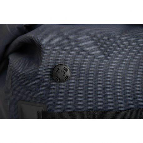 brompton_borough_waterproof_bag_large_navy_8