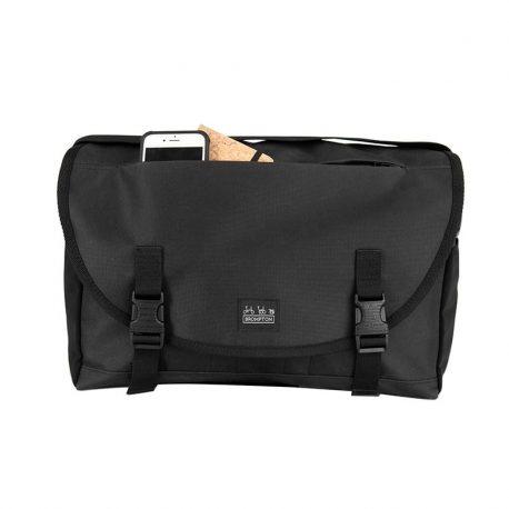 9023813_brompton_metro_messenger_medium_bag_6
