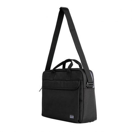 brompton_metro_city_medium_bag_black_3