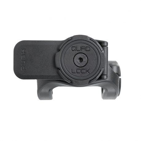 brompton-quad-lock-mount-alt1